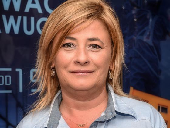 Renata Prawucka