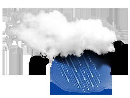 p-rain