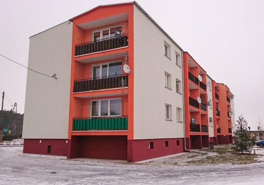 Kietlów 4