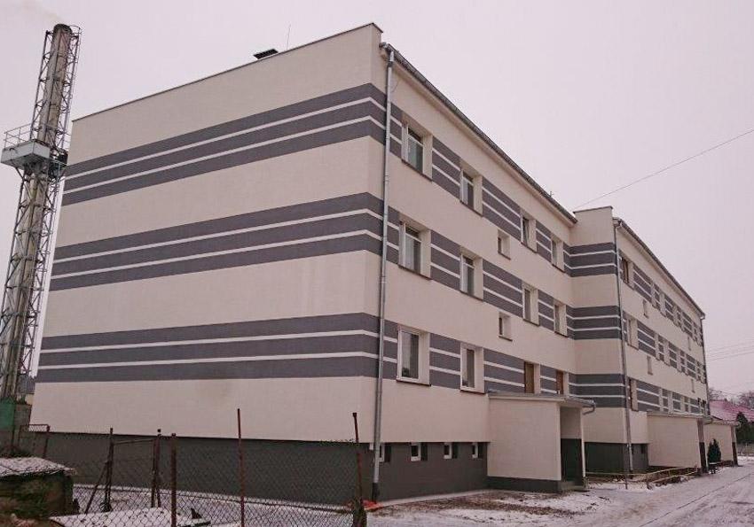 Kietlów 5