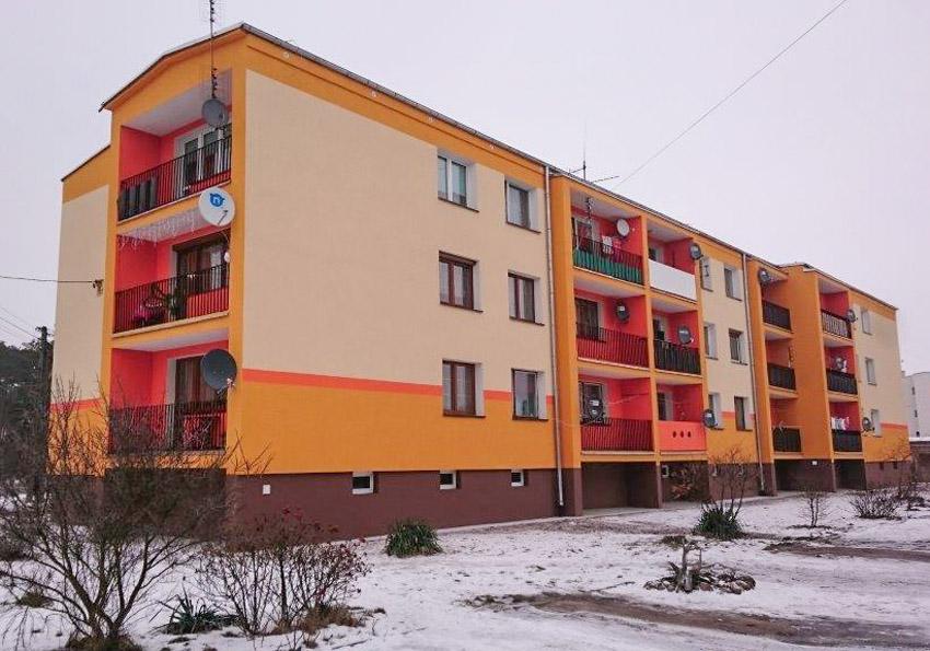 Kietlów 6